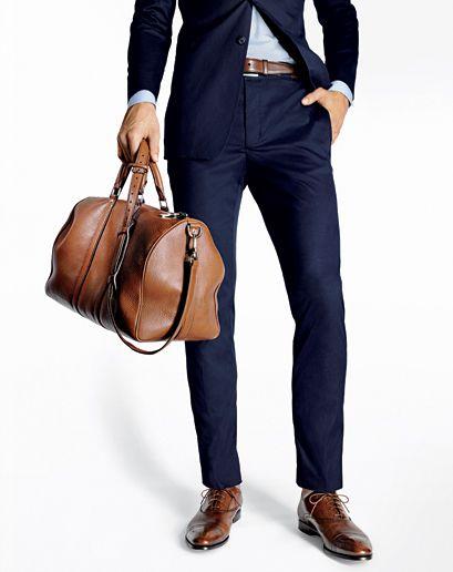 Férfi táska - Férfi táskák