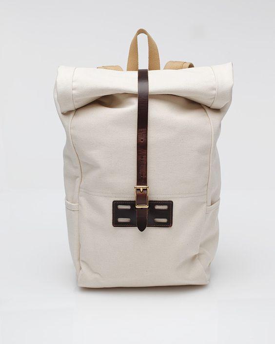 Különleges női hátizsákok