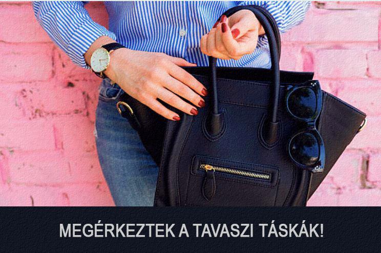 NŐI TÁSKA WEBSHOP  fbfdd3e729