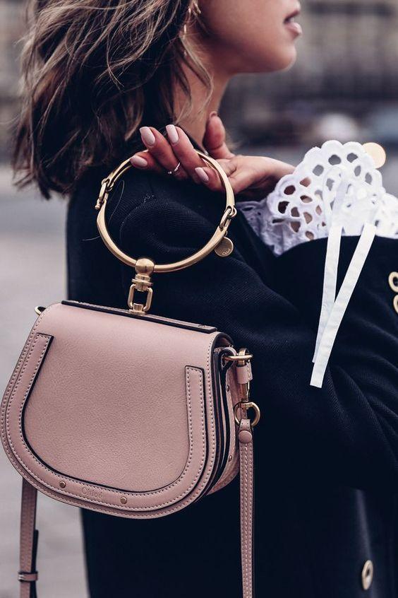 női táska - női táska webáruház