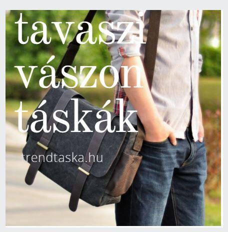 1d86427603 Megnőtt az igény a férfitáskákra. férfi táska webáruházunk férfi táska  kategóriánk oldalain széles stílusválasztékú férfi táskák közül  válogathatsz.