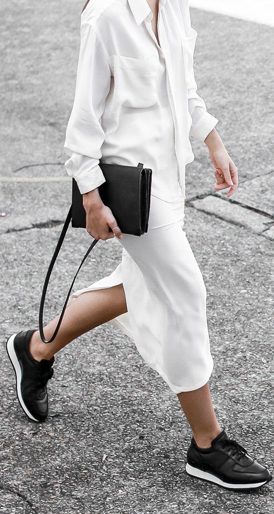 Nő táska- valódi bőr