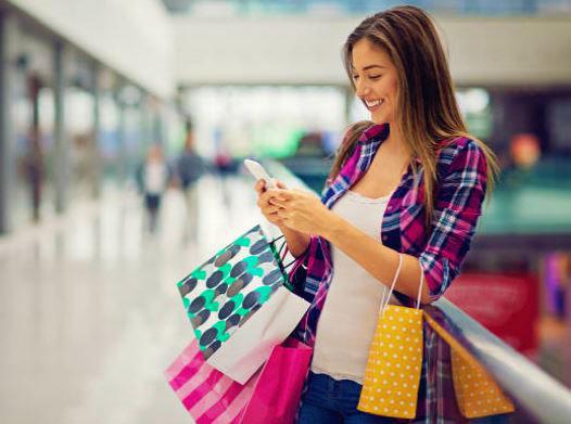 Női táska vásárlás